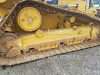 CATERPILLAR TRACK TYPE TRACTORS D 6 N LGP equipment  photo 9