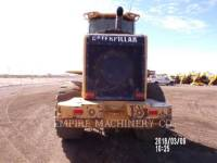 CATERPILLAR WHEEL LOADERS/INTEGRATED TOOLCARRIERS 930G equipment  photo 6