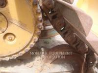 CATERPILLAR TRACTORES DE CADENAS D6RIILGP equipment  photo 5