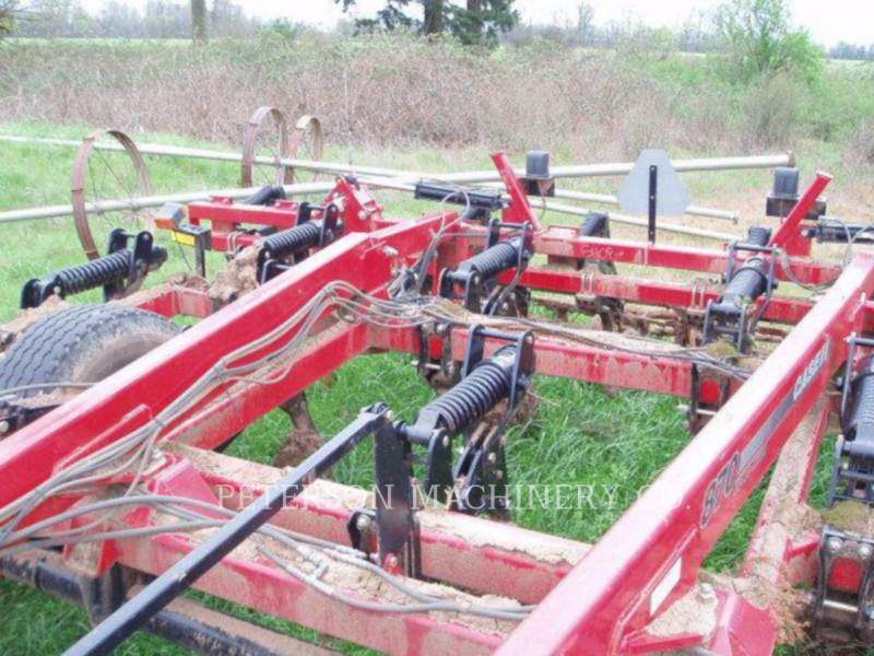 CASE AG OTHER 870 equipment  photo 8