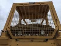 KOMATSU TRACTEURS SUR CHAINES D85E equipment  photo 20