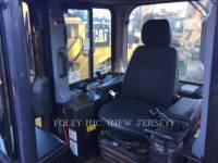 KOMATSU LTD. TRACK TYPE TRACTORS D65WX-16 equipment  photo 4