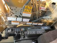 CATERPILLAR EXCAVADORAS DE CADENAS 318CL equipment  photo 11