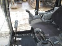CATERPILLAR PELLES SUR CHAINES 301.7D equipment  photo 11