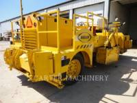 WEILER PAVIMENTADORA DE ASFALTO W530A equipment  photo 3