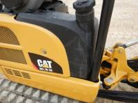 CATERPILLAR PELLES SUR CHAINES 301.7DCR equipment  photo 21