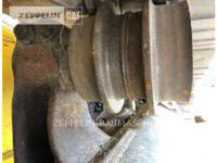 KOMATSU LTD. TRACTORES DE CADENAS D61PX-12 equipment  photo 14
