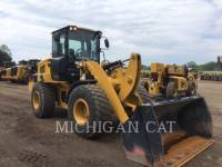 CATERPILLAR WHEEL LOADERS/INTEGRATED TOOLCARRIERS 924K RQ+ equipment  photo 2