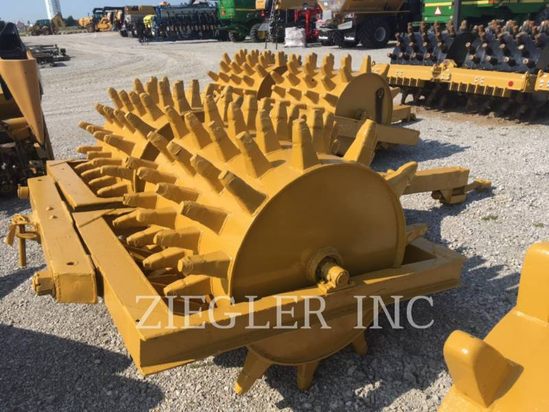 MISCELLANEOUS MFGRS VERDICHTER DD4048 equipment  photo 1