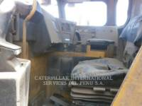 CATERPILLAR CARGADOR PARA MINERÍA SUBTERRÁNEA R1600G equipment  photo 6