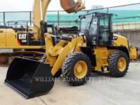 CATERPILLAR WIELLADERS/GEÏNTEGREERDE GEREEDSCHAPSDRAGERS 910K equipment  photo 2