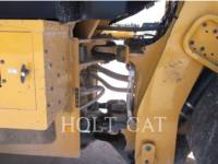 CATERPILLAR WHEEL LOADERS/INTEGRATED TOOLCARRIERS 926M equipment  photo 15