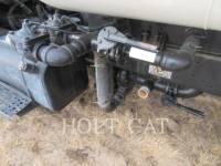 FREIGHTLINER WASSER-LKWS FL106 equipment  photo 15