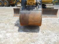 CATERPILLAR ESCAVATORI CINGOLATI 307E equipment  photo 14