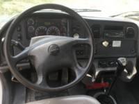 FREIGHTLINER CAMINHÕES-PIPA LW4000 WT equipment  photo 20