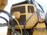 CATERPILLAR アーティキュレートトラック 745C equipment  photo 20