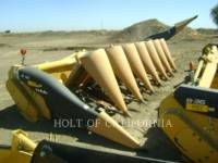 LEXION COMBINE COLHEITADEIRA 8-30   GA11805 equipment  photo 1