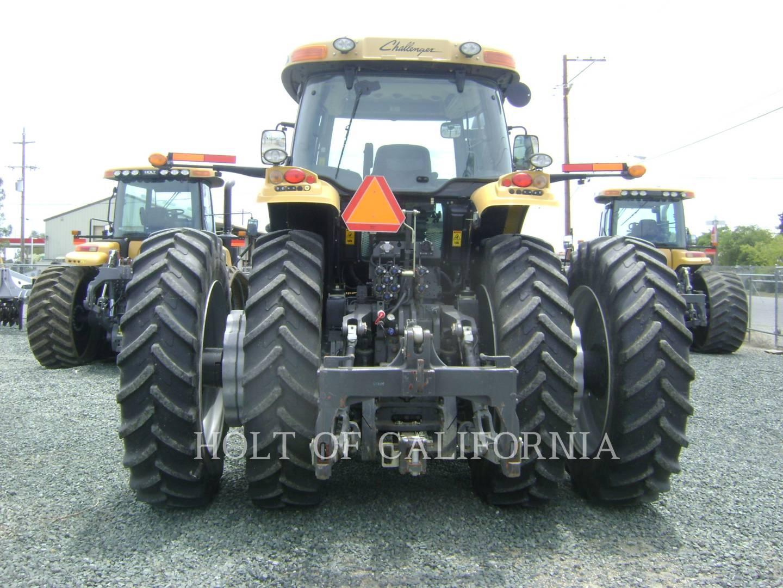 MT645D GR11709
