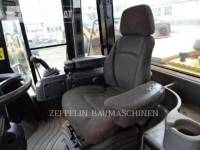 CATERPILLAR WHEEL LOADERS/INTEGRATED TOOLCARRIERS 966H equipment  photo 23