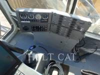 CATERPILLAR TRACK EXCAVATORS 6015 equipment  photo 6