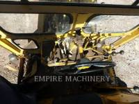CATERPILLAR MOTOR GRADERS 14E equipment  photo 4