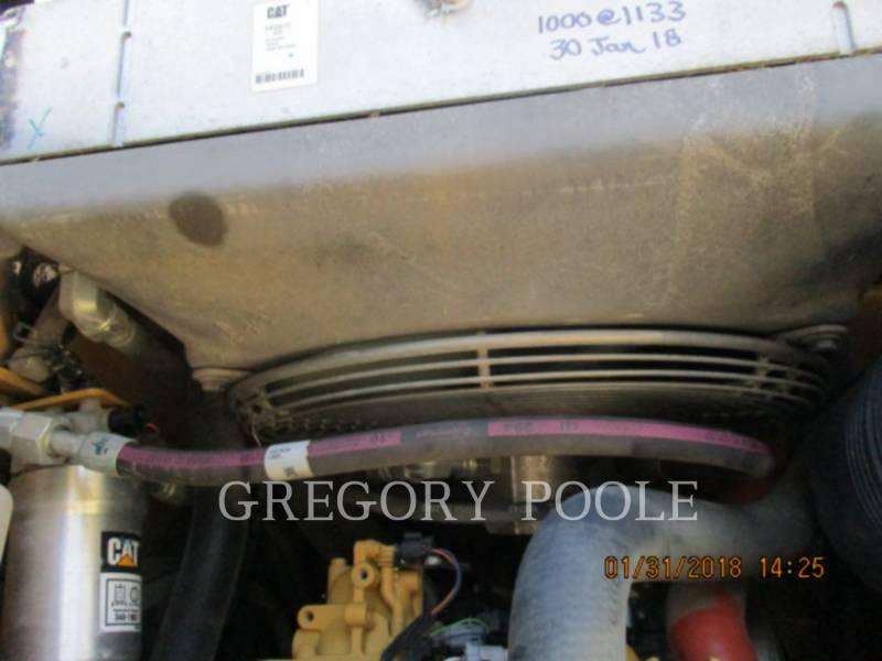 CATERPILLAR 多様地形対応ローダ 299D XHP equipment  photo 14