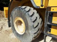 CATERPILLAR CARGADORES DE RUEDAS 972M XE equipment  photo 14