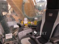 CATERPILLAR ESCAVADEIRAS 349E L equipment  photo 14