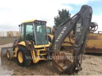 VOLVO CONSTRUCTION EQUIPMENT TERNE BL70 equipment  photo 3