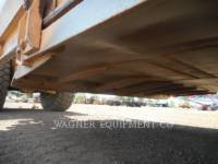 CATERPILLAR ホイール・トラクタ・スクレーパ 613C II equipment  photo 10