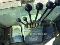 CASE BACKHOE LOADERS 580SL equipment  photo 15