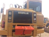 CATERPILLAR MOTOESCREPAS 623G equipment  photo 2