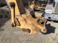 CATERPILLAR EXCAVADORAS DE CADENAS 325DL equipment  photo 11