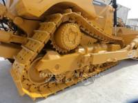 CATERPILLAR ブルドーザ D8T equipment  photo 12