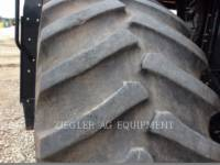 CASE/NEW HOLLAND MÄHDRESCHER 6088 equipment  photo 8