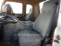GMC AUTRES T7500 equipment  photo 6