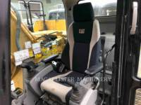 CATERPILLAR PELLES SUR CHAINES 326FL equipment  photo 10