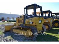 Caterpillar TRACTOARE CU ŞENILE D3K2LGP equipment  photo 4
