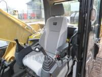 CATERPILLAR TRACK EXCAVATORS 336D2L equipment  photo 6