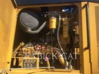 CATERPILLAR 平地机 140M equipment  photo 12