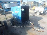 MILLER WELDERS 500 CC/CV Z99 equipment  photo 1