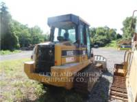 CATERPILLAR CARGADORES DE CADENAS 953C equipment  photo 2