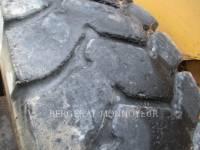 CATERPILLAR ダンプ・トラック 775D equipment  photo 13