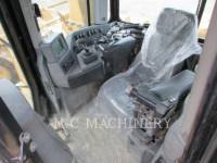 CATERPILLAR TRACTORES DE CADENAS D10T equipment  photo 5