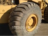 HOUGH WHEEL LOADERS/INTEGRATED TOOLCARRIERS H90E equipment  photo 20
