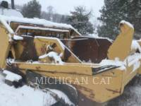 MISKIN SCRAPER WORKS MISCELLANEOUS / OTHER EQUIPMENT SPC-17 equipment  photo 9