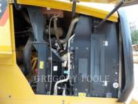 CATERPILLAR WHEEL LOADERS/INTEGRATED TOOLCARRIERS 924K equipment  photo 16