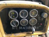 CATERPILLAR TRACTORES DE CADENAS D7G equipment  photo 16