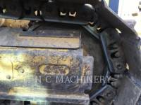 CATERPILLAR TRACK TYPE TRACTORS D5K XLCB equipment  photo 10
