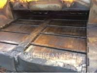 LEE-BOY PAVIMENTADORES DE ASFALTO 8500B equipment  photo 24